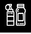 食品用香精系列